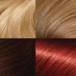 Aquí te decimos como pintar tu cabello naturalmente y sin utilizar químicos