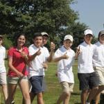 «El golf, un aliado ante las dolencias crónicas»