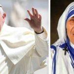 Extrañas razones por las que un médico se opone a la canonización de la Madre Teresa de Calcuta