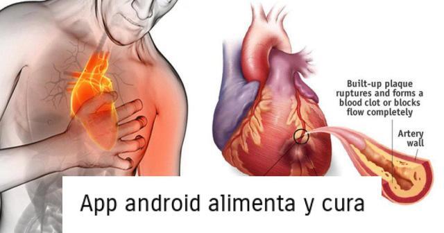 25-how-to-avoid-heart-attacks-fb-1024x538