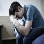 8 causas de la falta de apetito sexual en los hombres