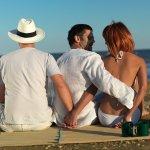 8 razones de infidelidad en las mujeres