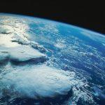 Afirman que la tierra está girando más rápido y de mañana en adelante los días solo tendrán 16 horas