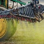 Cancerígeno Roundup de Monsanto es oficialmente el herbicida más utilizado en la historia de la agricultura química