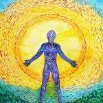 Cómo curar el insomnio haciendo yoga