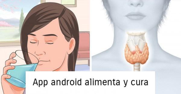 como restablecer la tiroides para quemar grasa y activar tu metabolismo