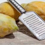 El método de limones congelados te ayudará a luchar contra las peores enfermedades, dile adiós a la diabetes, tumores y el sobrepeso