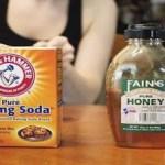 Este remedio destruye las enfermedades más Severa! Solo va a necesitar 2 ingredientes!