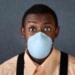 Hipocondría: qué es, síntomas, causas y tratamiento