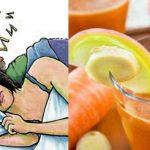 Mi esposo dejó de roncar toda la noche desde que mi amiga me dio este increíble remedio natural