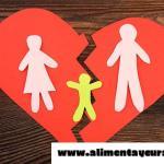 4 conductas que pueden estar prediciendo el divorcio
