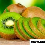 Conoce cuales son las frutas con menos azúcar que debes empezar a consumir