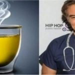 Este Dr. Recibe amenazas por presentar esta bebida que le ayudará a quemar grasa día y noche (Usted va a quemar grasa mientras duerme)