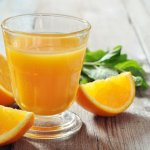 Mejorar el hígado con un vaso de esta bebida en ayunas