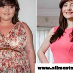 Pruebe la dieta del pepino y pierda 7 kg en 14 días