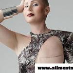 Quedarse plana: las mujeres que deciden vivir sin senos después del cáncer de mama, valientes mujeres, entra y conoce su historia!!!