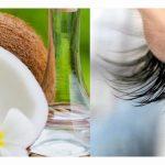 7 usos del aceite de coco, después de que lo sepas no dejarás de usarlo nunca, entra aquí y conócelas.
