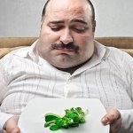 Batido A Base De Avena Y Papaya Para Perder 6 kilos En 10 Días