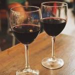 El consumo moderado de alcohol se asocia a un mayor riesgo de una arritmia común