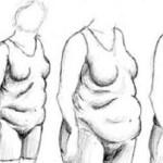 Esta hormona es la razón por la que no puedes perder peso, aquí está cómo solucionar y estimular la pérdida de peso