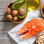 Estrategias para cocinar con menos colesterol