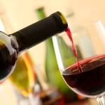 OMG! Beber Vino Tinto Podría Causar Infertilidad