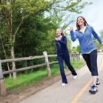 Si Caminas 30 Minutos Al Día Esto Es Lo Que Le Sucede A Tu Cuerpo En 1 Mes ¡Increíble! ¡Luego De Leerlo Empezarás Hoy Mismo!