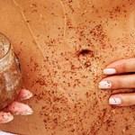 4 cremas caseras para reducir medidas en abdomen y cintura