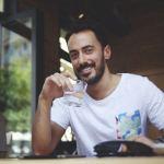 7 cosas que los hombres maduros nunca hacen