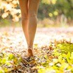 Endometriosis: 5 aspectos poco conocidos que mejorarán tu calidad de vida
