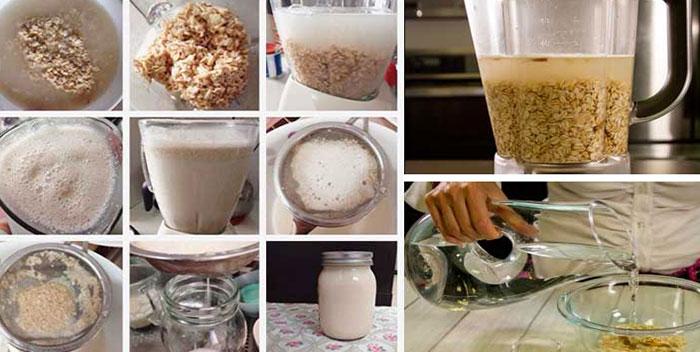 Dieta saludable para bajar la grasa abdominal image 3