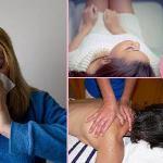 Muy importante mujeres: 5 señales de cáncer de mama que casi todas las mujeres ignoran!!!