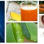Recopilación de los mejores Remedios Caseros para limpiar los intestinos de manera natural; PRUEBALOS YA!!