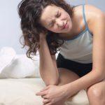 5 Potentes remedios para combatir la resaca