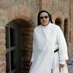 Grupo Católico Amenaza de Muerte a Monja que Reveló que María tuvo hijos después de Jesús