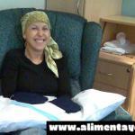 Hallado cómo atenuar la caída del pelo por la quimioterapia en el cáncer de mama