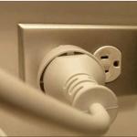 Los 10 aparatos que más energía gastan estando apagados!!