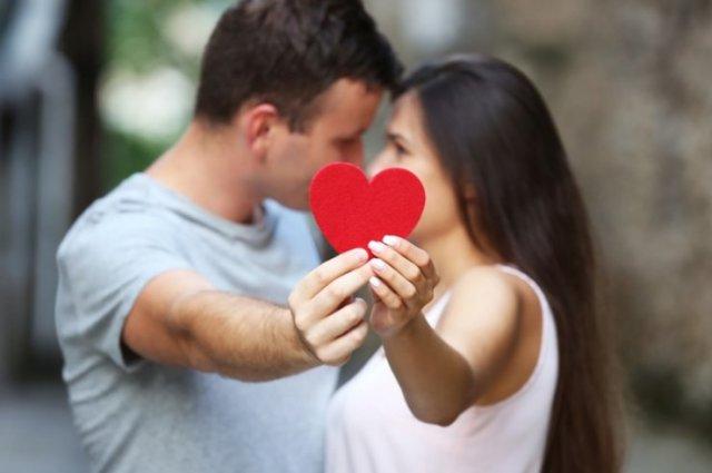 amor-pareja