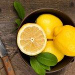 Cebolla, ajo y limón: los tres remedios superpoderosos