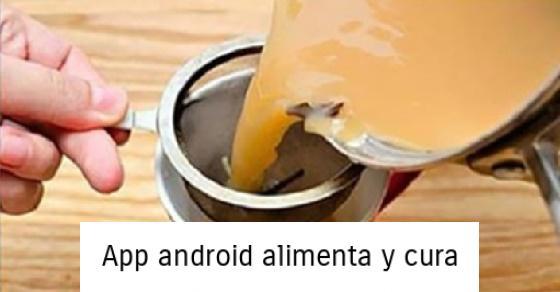 Delicioso té de jengibre disuelve los cálculos renales, limpia y destruye las células del cáncer de hígado (receta)