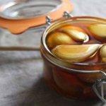 Combate los parásitos intestinales con estos 5 tratamientos caseros
