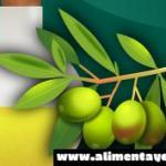 Remedio casero para los pies cansados de aceite de oliva