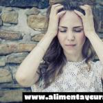 7 PASOS PARA CALMAR TUS EMOCIONES O TU CUERPO EMOCIONAL