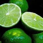 Composición del limón