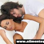 Descubren que hacer el amor frecuentemente previene la gripa