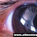 Diseñado un test ocular muy sencillo para detectar precozmente el glaucoma