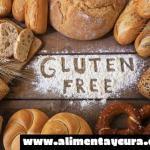 Las consecuencias para la salud de una dieta sin gluten