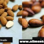 """Por qué debe """"activar""""' sus nueces y semillas, y cómo hacerlo"""