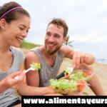 Ser vegano ¿bueno o malo para la salud?