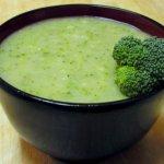 Crema de verduras para eliminar el dolor en cualquier parte del cuerpo
